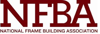 Member of the NFBA