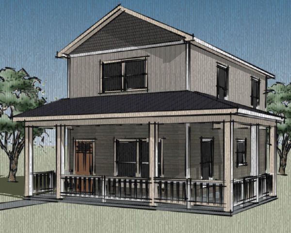 Homes choose from our energy efficient models new for Two story model homes