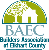 builders-association-elkhart-county-indiana