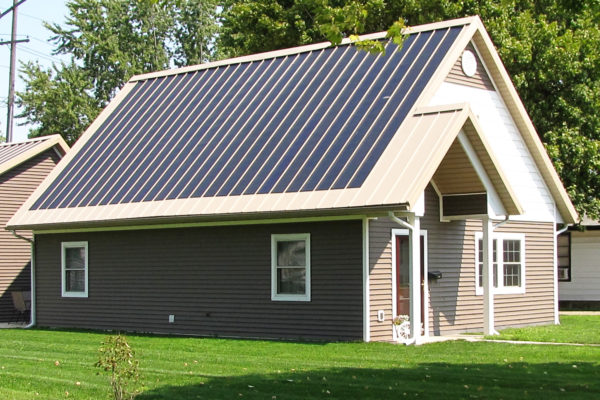 classic-home-energy-efficient-new-energy-home